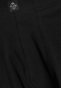 Next - 10 PACK - Boxer shorts - black - 1