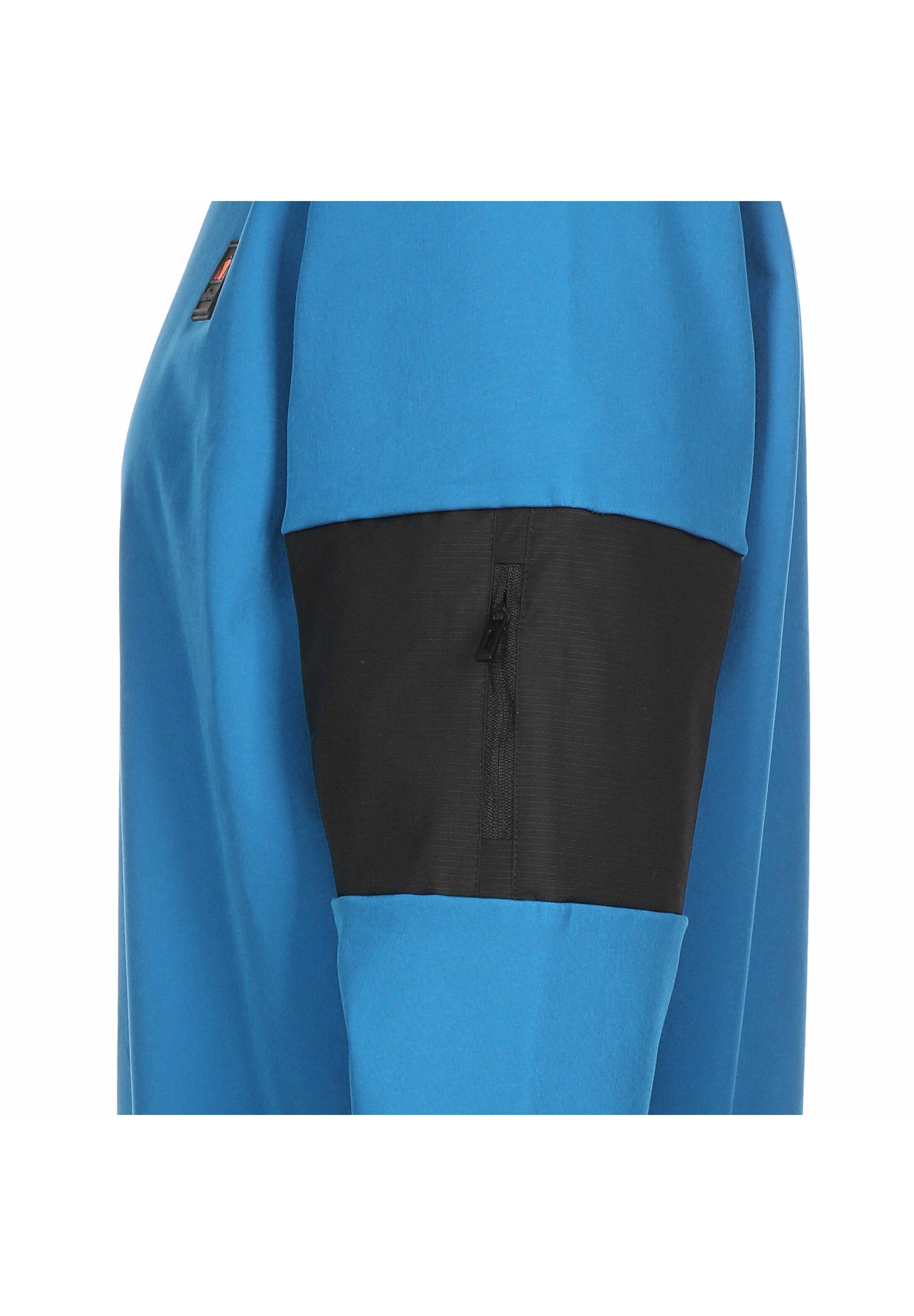 Ellesse DIVERIA Sweater blueBlauw Zalando.nl