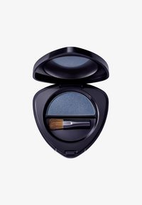Dr. Hauschka - EYESHADOW - Eye shadow - lapis lazuli - 0