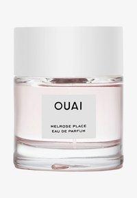 Ouai - MELROSE PLACE EAU DE PARFUM  - Eau de Parfum - - - 0