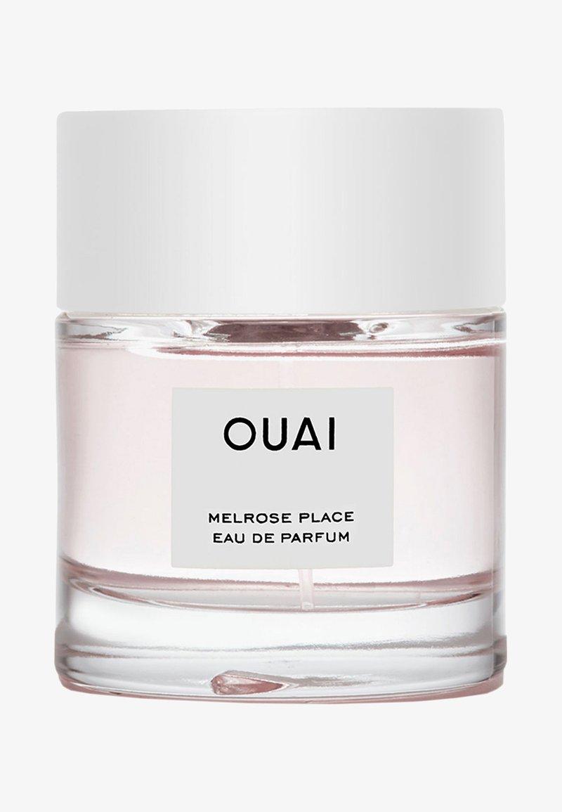 Ouai - MELROSE PLACE EAU DE PARFUM  - Eau de Parfum - -