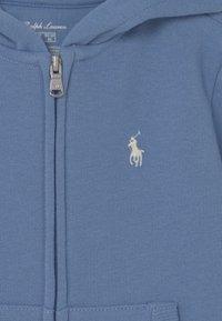 Polo Ralph Lauren - SET - Tracksuit - campus blue - 3