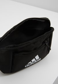 adidas Performance - Heuptas - black - 4