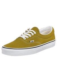 Vans - ERA - Trainers - olive oil / true white - 2