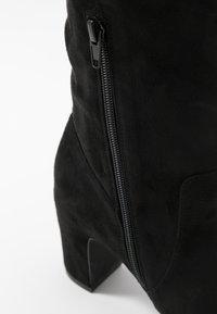 Bullboxer - Boots - black - 2