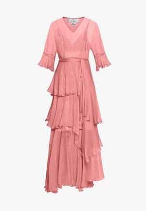 ARABELLA DRESS - Occasion wear - rose
