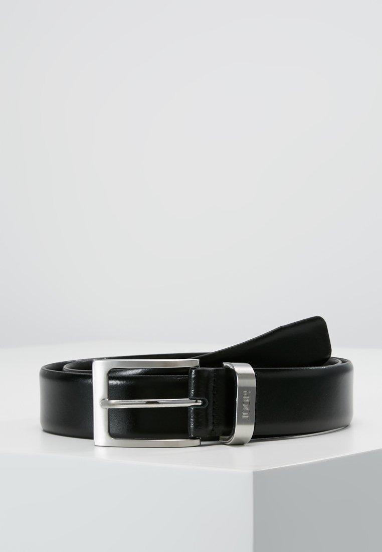 JOOP! - Cintura - black