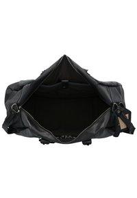 Billy the Kid - Weekend bag - black - 3