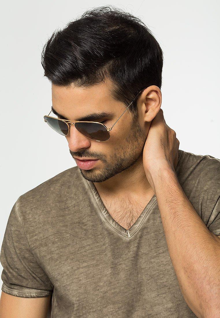 Hombre 0RB3025 AVIATOR - Gafas de sol