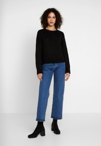 Noisy May - Jumper - black - 0