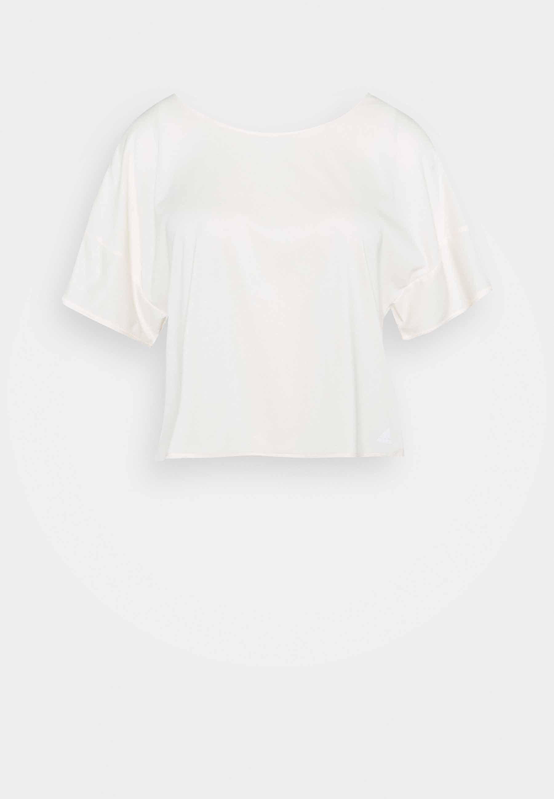 Femme TEE - T-shirt basique