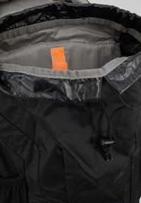 Deuter - AC LITE - Hiking rucksack - black - 6