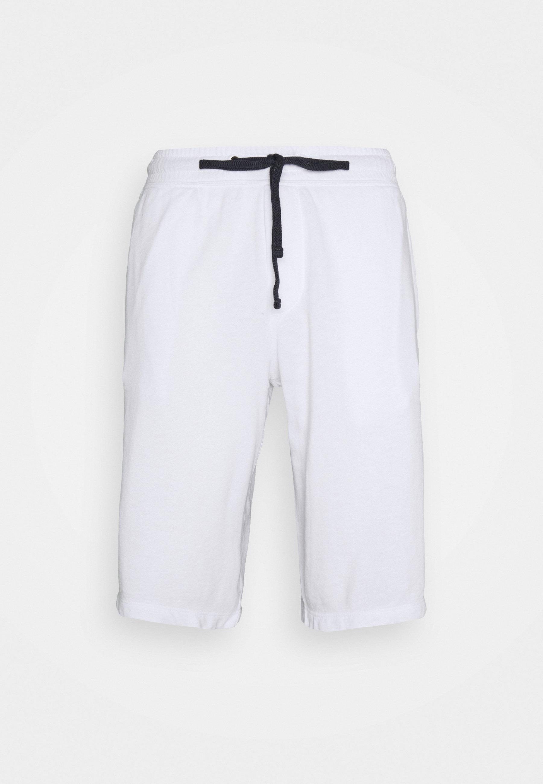 Uomo CLASSIC - Pantaloni sportivi