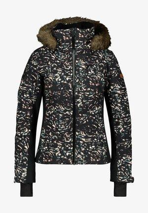 SNOWSTORM - Snowboard jacket - anthrazit