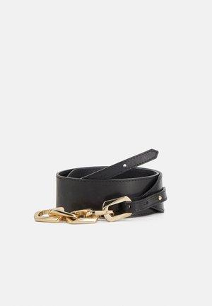 WAIST BELT - Waist belt - noir