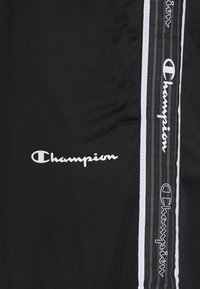 Champion - TRACKSUIT TAPE - Tuta - white - 7