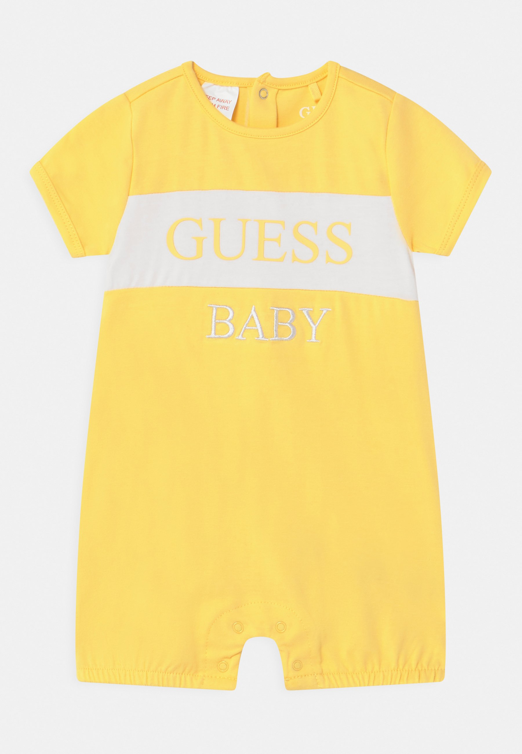 Kids STRETCH - Baby gifts