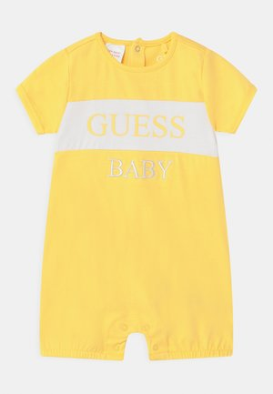STRETCH - Baby gifts - sunlight