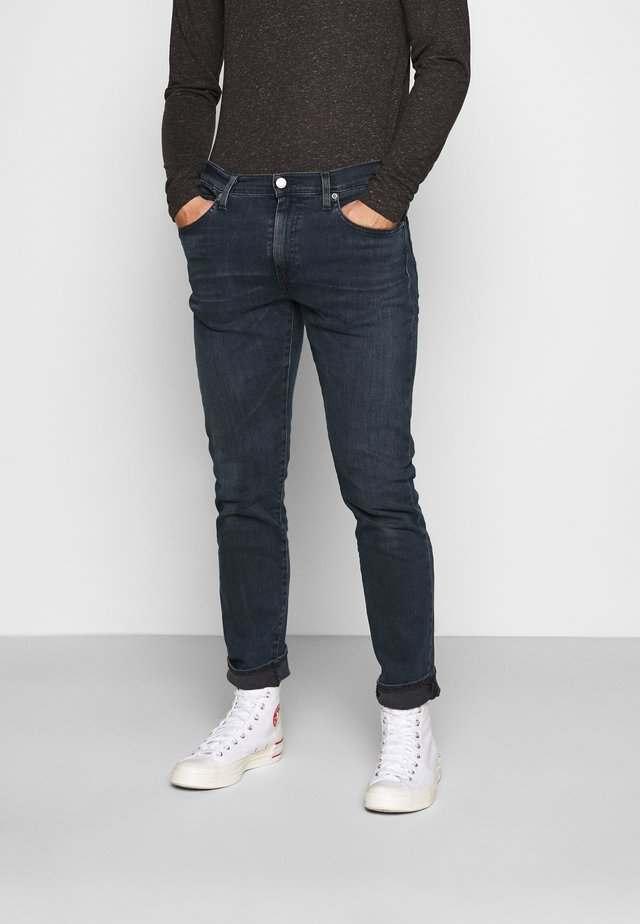502™ TAPER - Jeans Tapered Fit - headed south