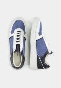 McGregor - Sneakers laag - classic navy - 2