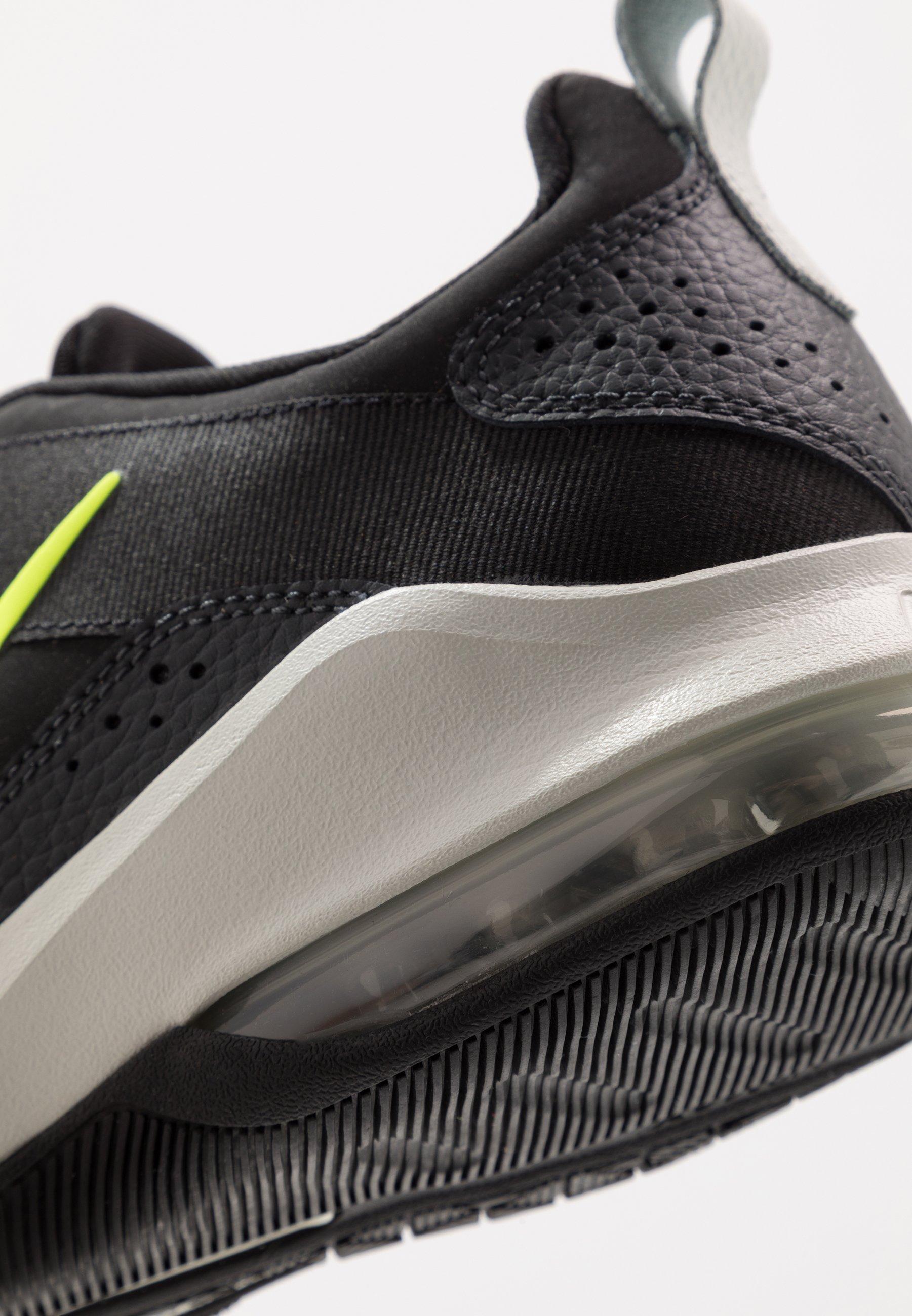 Nike Performance AIR MAX ALPHA TRAINER 2 Treningssko