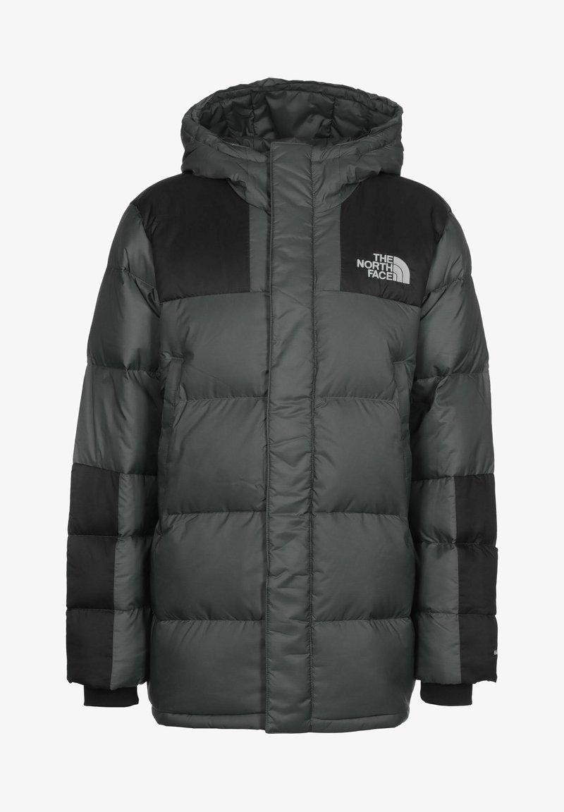 The North Face - DEPTFORD  - Down jacket - grey black