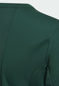 adidas Performance - B SEAS TEE - T-Shirt print - green - 2