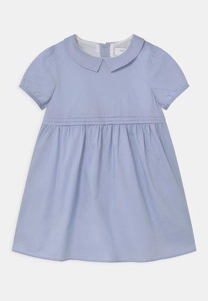 CEDRINA - Cocktail dress / Party dress - light blue