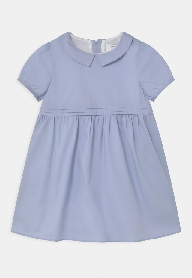CEDRINA - Cocktail dress / Party dress - light blue