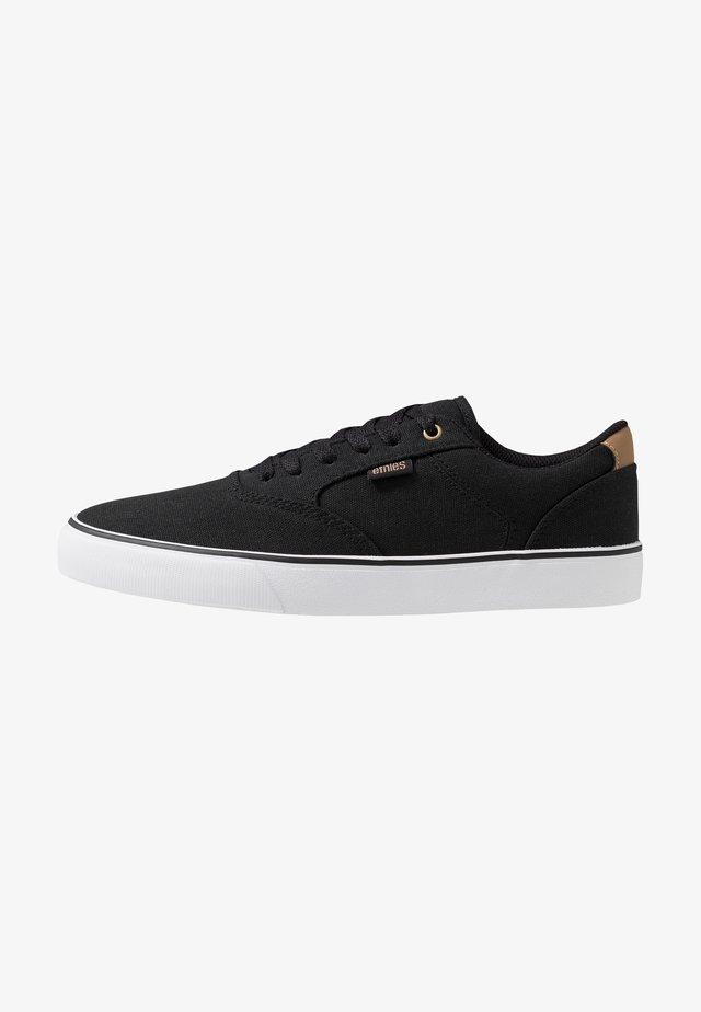 BLITZ - Chaussures de skate - black
