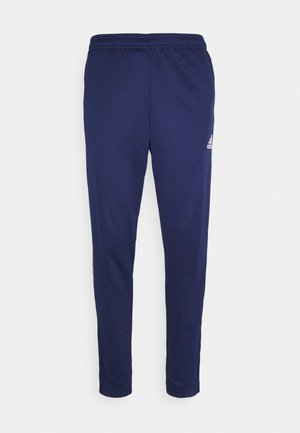 TIRO 21 - Tracksuit bottoms - team navy blue