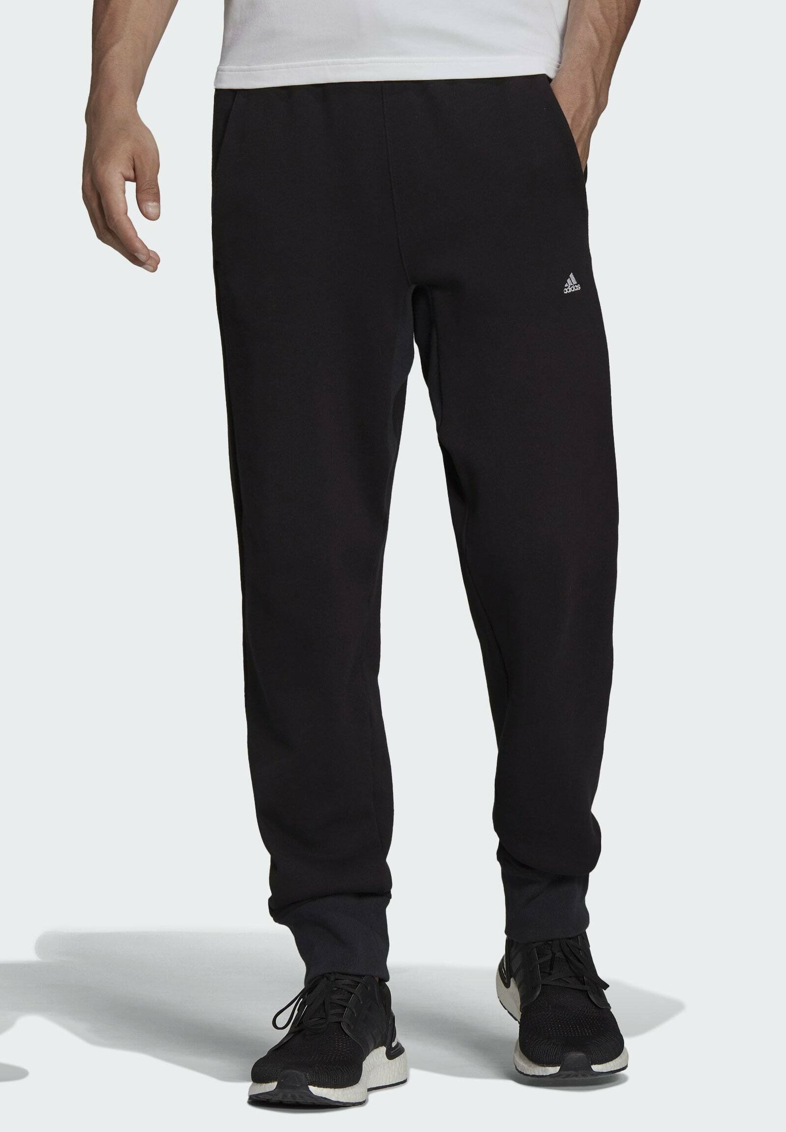Uomo FI CC SPORTS SEASONAL PANTS - Pantaloni sportivi