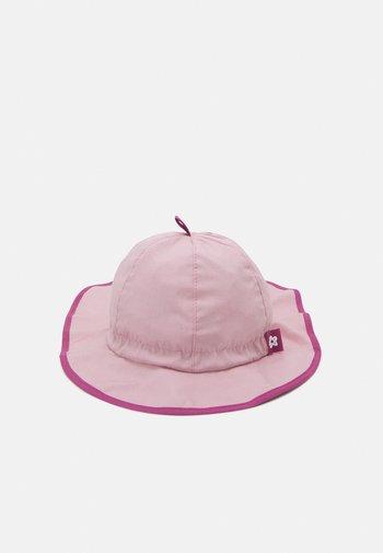 MINI UNISEX - Hat - strawberry cream