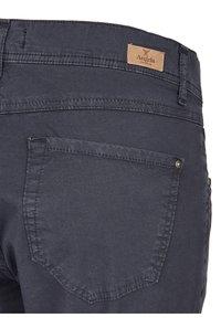 Angels - Slim fit jeans - dunkelblau - 1