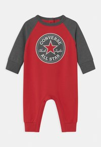 Converse - ONE STAR UNISEX - Combinaison - enamel red - 0