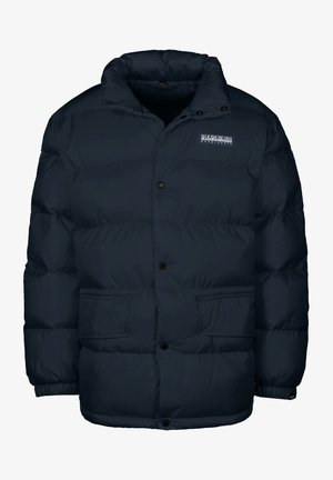 ARI - Winter jacket - blue marine