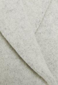 Iro - LUTSY - Zimní kabát - grey - 2