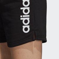 adidas Performance - Sportovní kraťasy - black - 4