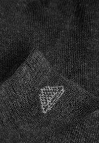 Next - SEVEN PACK  - Socks - multi-coloured - 6