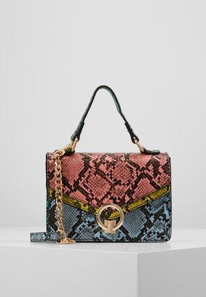 FINCHES - Handbag - multi-coloured