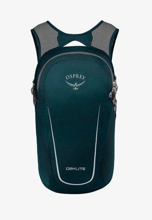 DAYLITE - Rucksack - petrol blue