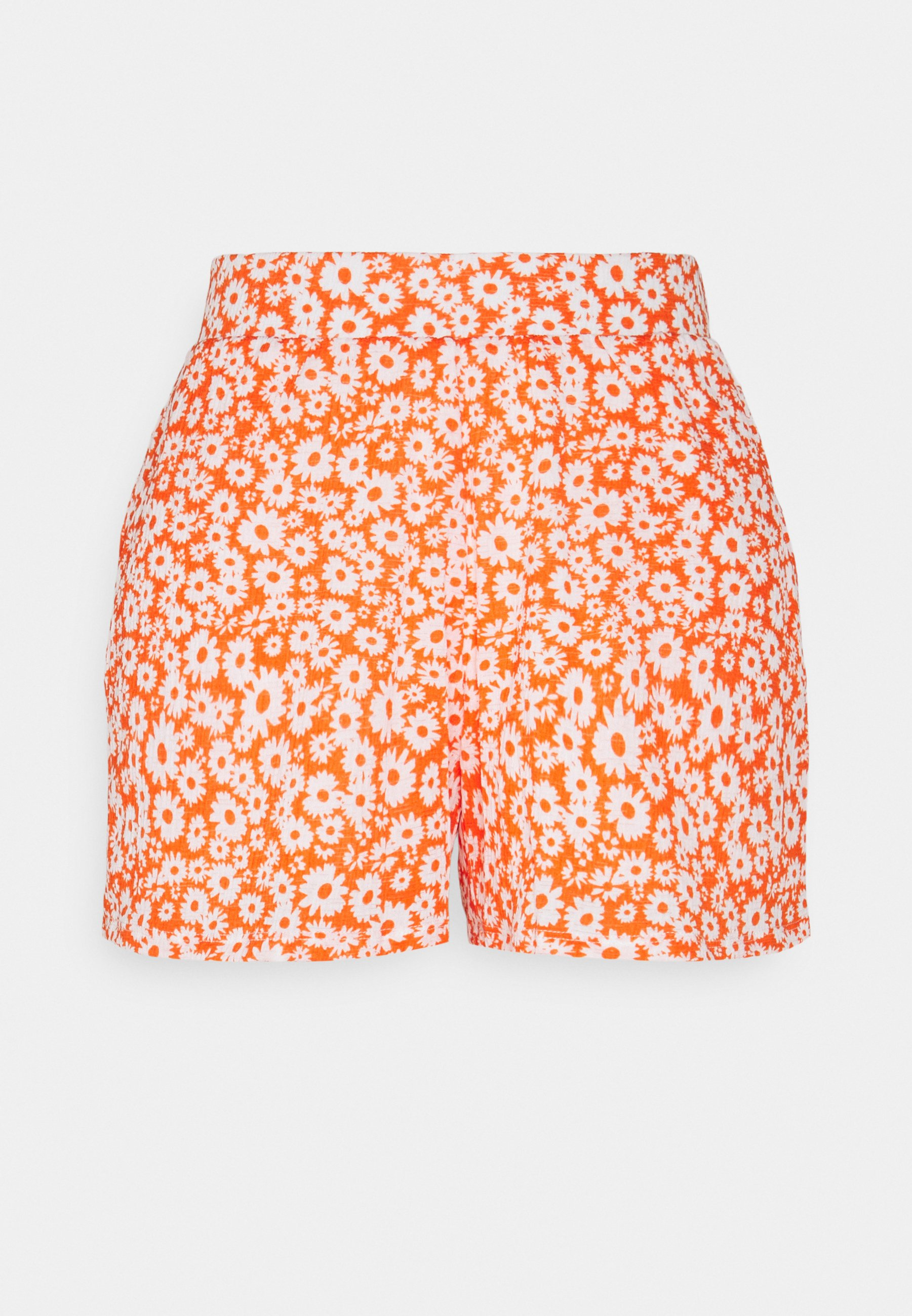 Women ONLPELLA - Shorts