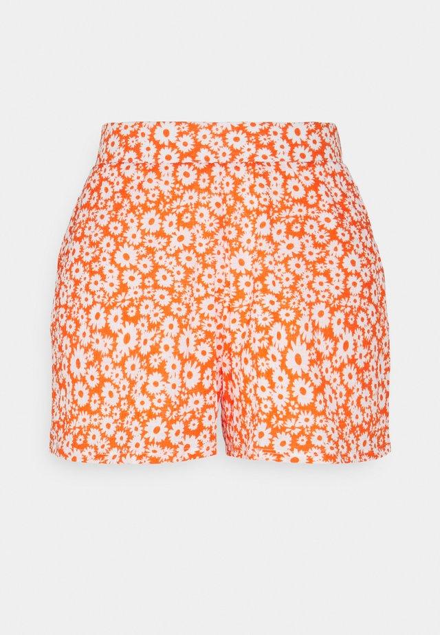 ONLPELLA - Shorts - koi
