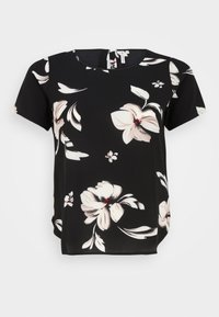 black/florence