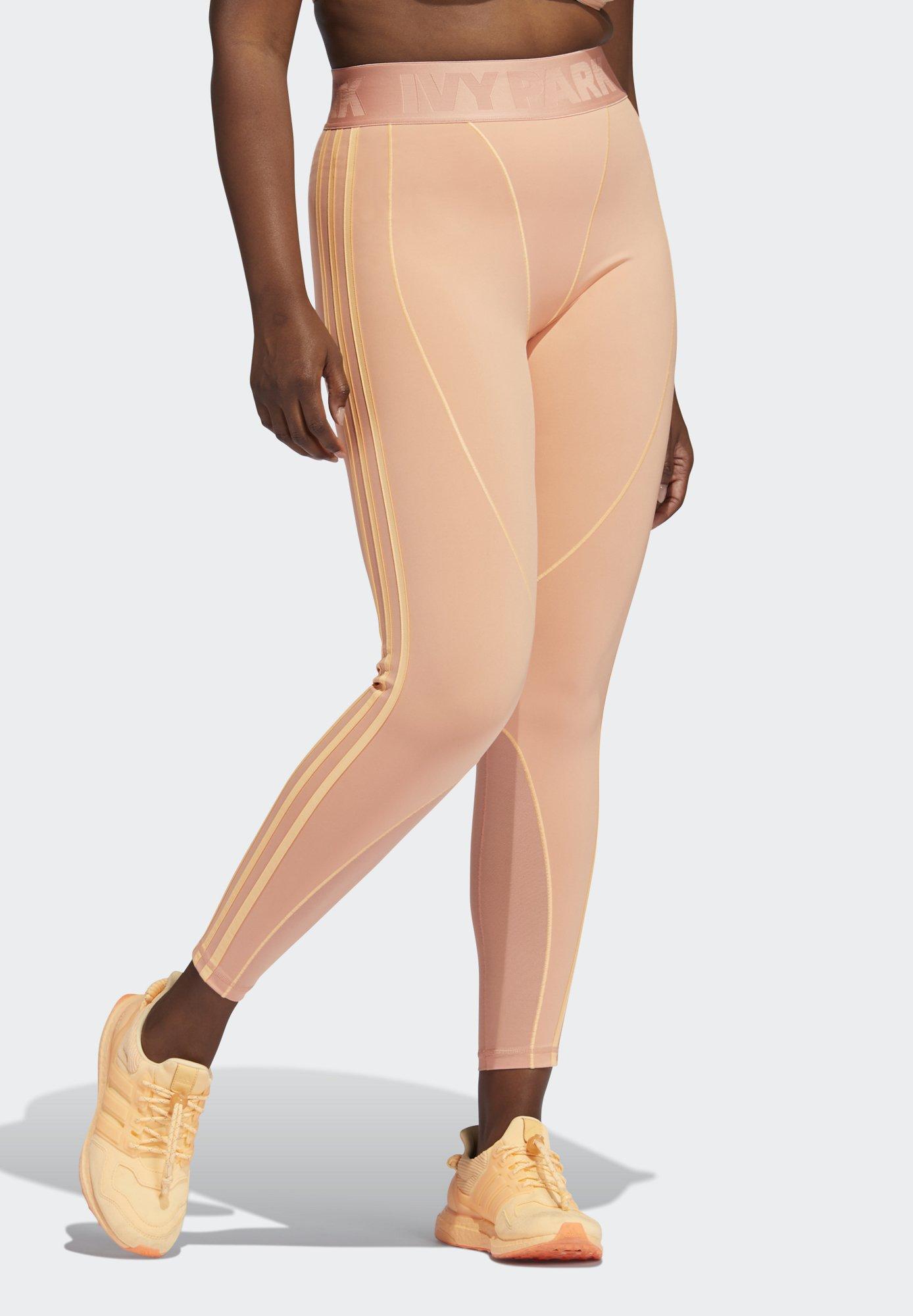 Damen IVY PARK TIGHT - Leggings - Hosen