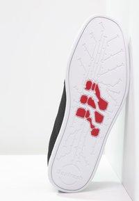 Boxfresh - SPARKO - Sneakers - black - 4