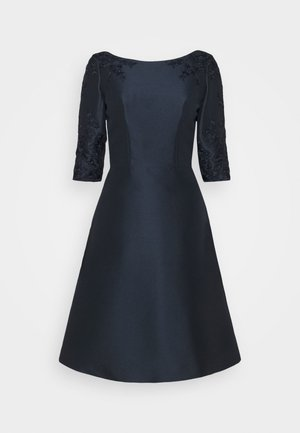 ATOL STYLE  - Cocktail dress / Party dress - midnight blue
