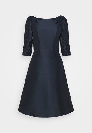 ATOL STYLE  - Robe de soirée - midnight blue