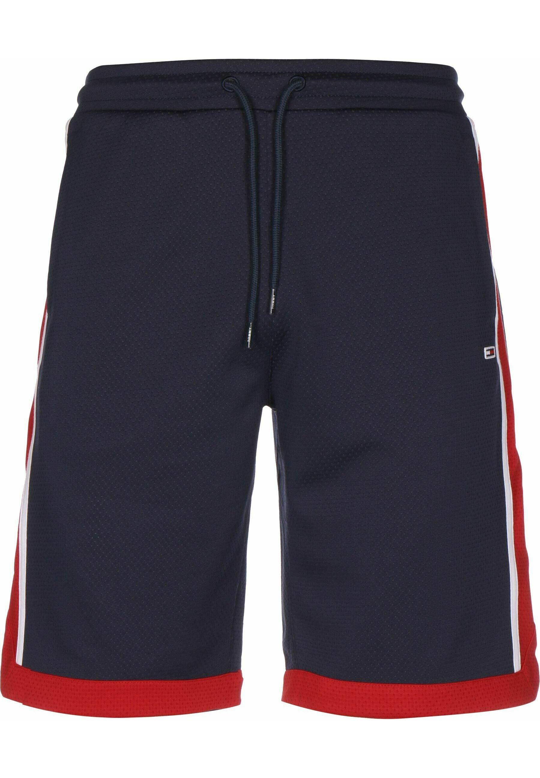 Homme BASKETBALL - Pantalon de survêtement
