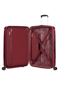 American Tourister - MODERN DREAM - Travel accessory - bordeaux - 4